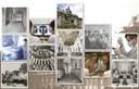 Visita alla mostra fotografica dei 130 anni del Galliera