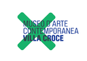 Mostra d'arte a Villa Croce (22 febbraio - 1 maggio 2018)