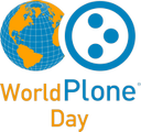 World Plone Day - 28 aprile 2010