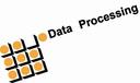 DataProcessing_img