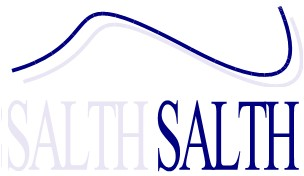 Logo-salt-sito
